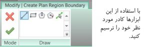 plan region3