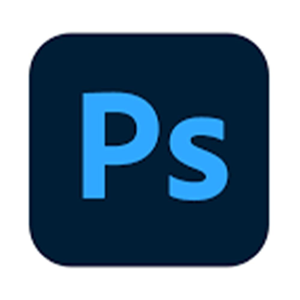 فوتوشاپ photoshop